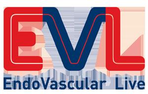 Endo Vascular Live